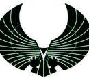 Romulan Star Empire (alternate reality)
