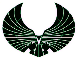 File:Romulan logo alternate.jpg