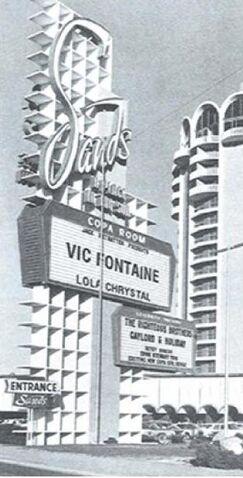 File:Sands Hotel.jpg