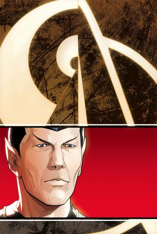 File:Spock Reflections 2.jpg