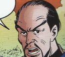 Thorn (Klingon)