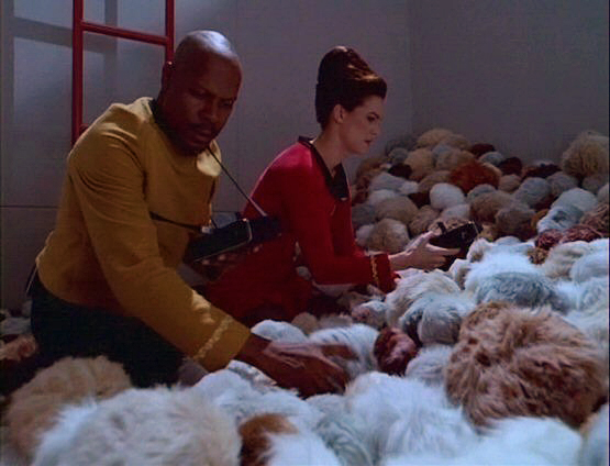 File:Tribble scan.jpg