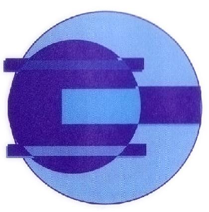 File:Bolian insignia rpg.jpg