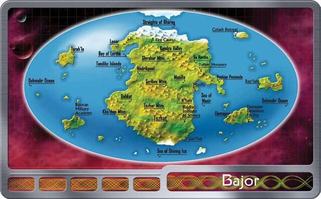 File:Bajor surface map.jpg