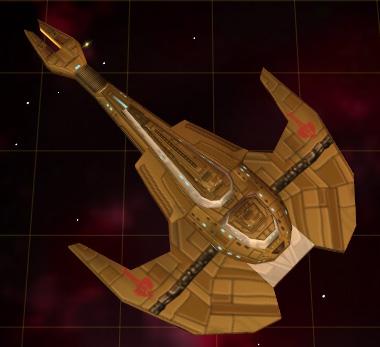 File:Cardassian colony ship.jpg