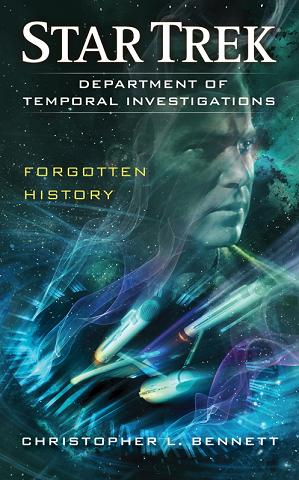 File:Forgotten History cover.jpg