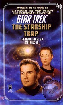 StarshipTrap