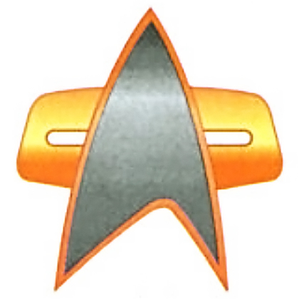 File:Starfleet 2370s insignia.jpg