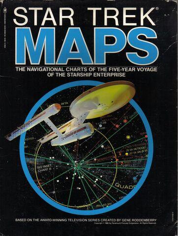File:Star Trek Maps Cover1.jpg