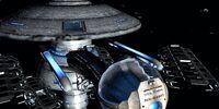 USS Horizon (prototype)