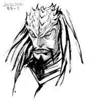 Klingonpic3a