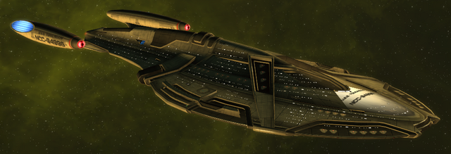 File:USS Tomlinson.png