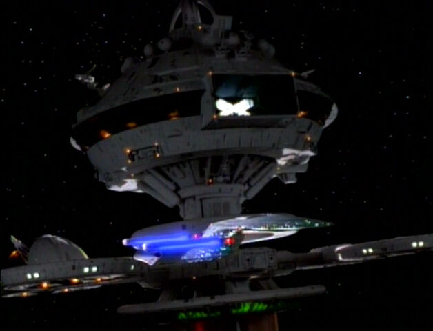 File:Enterprise-D orbits Starbase 173.jpg