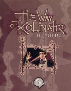File:The Way of Kolinahr.jpg