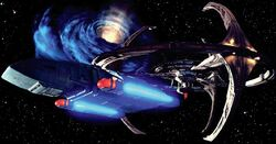DS9wormhole
