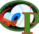 Cestus Baseball League