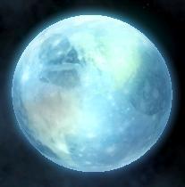 File:Tiburon Legacy.jpg