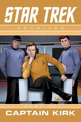File:Best of Captain Kirk.jpg