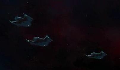 File:Three Swarm-class ships.jpg