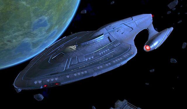 File:USS Emissary.jpg