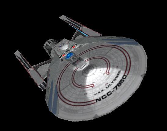 File:USS Ulysses-2.jpg