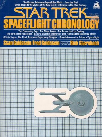 File:Spaceflight chronology.jpg