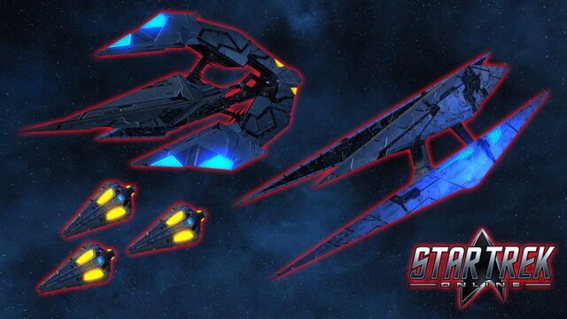 File:Tholian ships.jpg