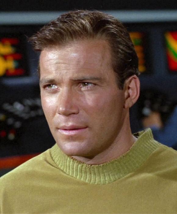Fitxer:Kirk.jpg