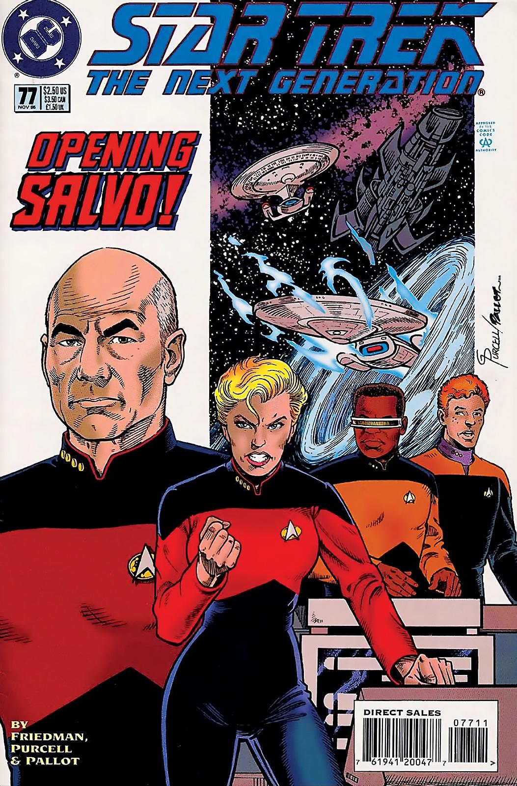 File:Gateway comic.jpg