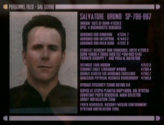File:Salvatore file.jpg