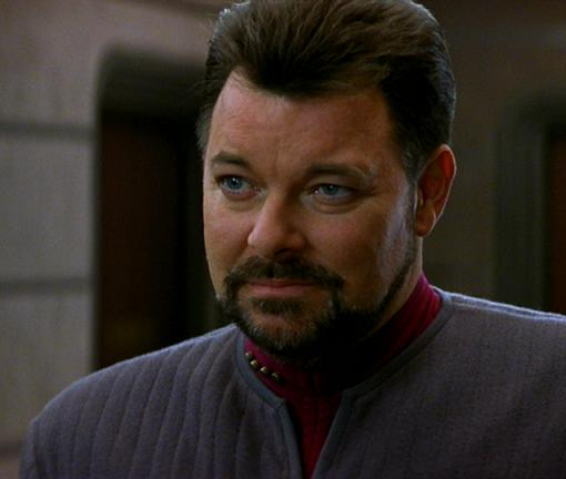 File:Captainriker.jpg