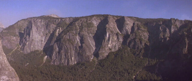File:El Capitan.jpg