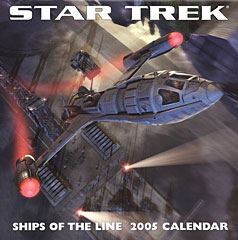 File:Ships of the Line 2005.jpg