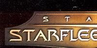 Starfleet Command II: Empires at War