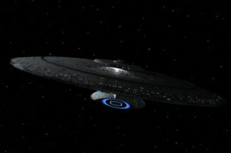 File:USS Challenger front.jpg