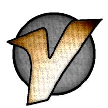 File:Venture gray insignia.jpg