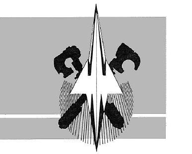 File:Acme logo.jpg