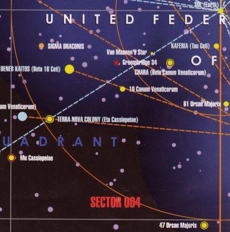 File:Sector 004.jpg