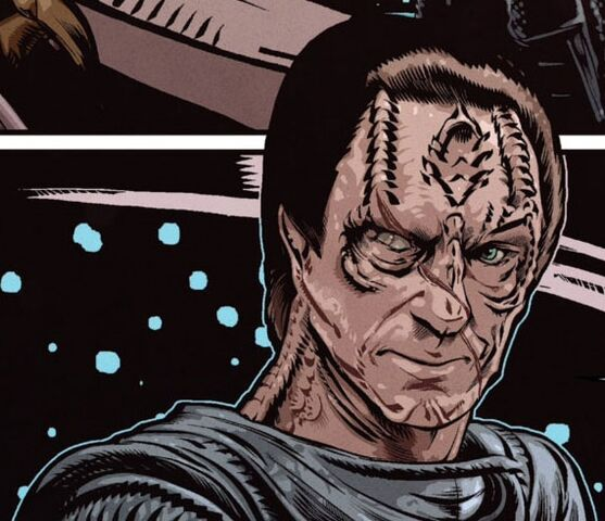 File:Skrain Dukat (alternate reality).jpg