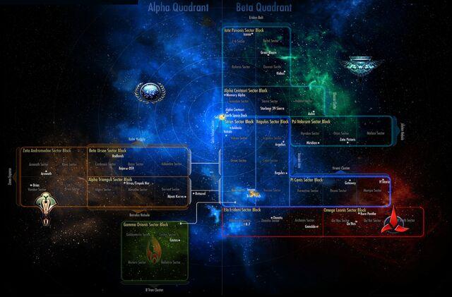File:Star Trek Online Galaxy map.jpg