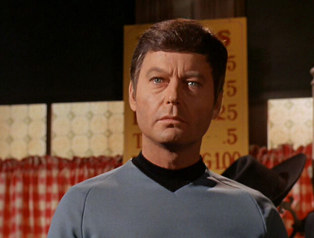 File:McCoy as Tom McLaury.JPG