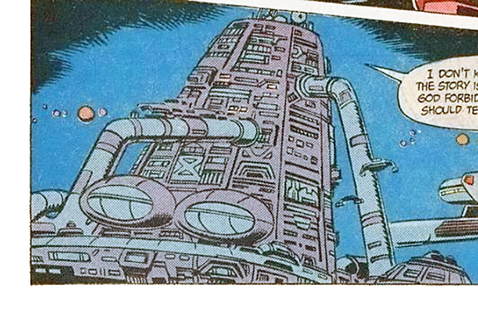 File:Starbase 13 2285.JPG