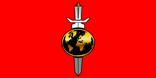File:Terran Empire flag.jpg