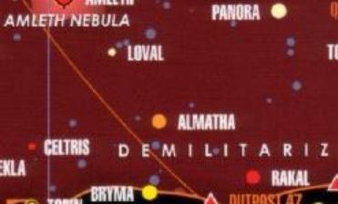 File:Almatha vicinity map.jpg