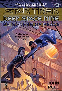 File:Prisoners of Peace (cover).jpg