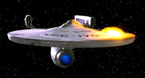 File:USS Enterprise-A under fire.jpg
