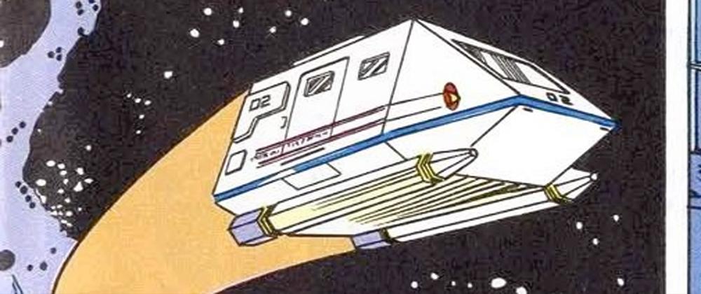 File:Shuttle Einstein.jpg