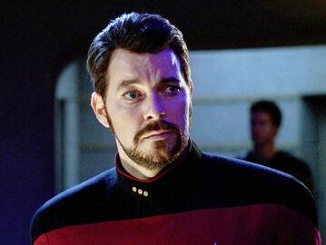 File:Riker, alternate timeline.jpg