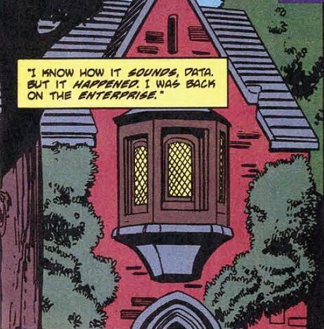 File:Cambridge DC Comics.jpg