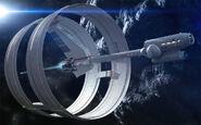 Enterprise XCV-330